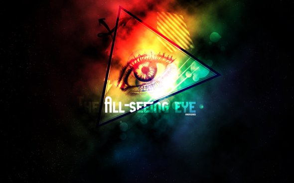 the_all_seeing_eye_by_mrjmendes-d4zwkng