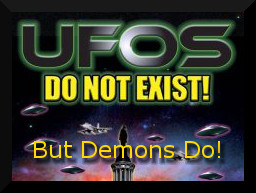 UFOs-Do-Not-Exist-header
