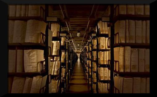 vatican-library_1646255c
