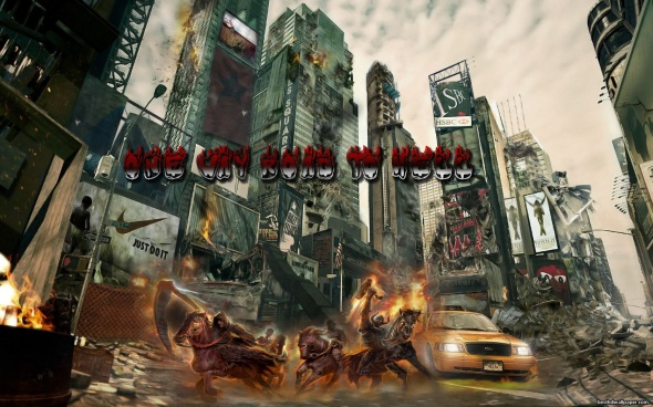 water-splash-apocalypse-city-center-taxi-hd-best-580862