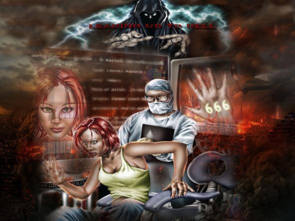 zombie_apocalypse_attack