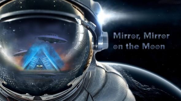 277947_Papel-de-Parede-Astronauta-Em-Missao-Espacial_1920x1080