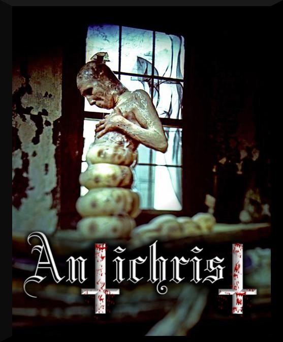antichrist-superstar2