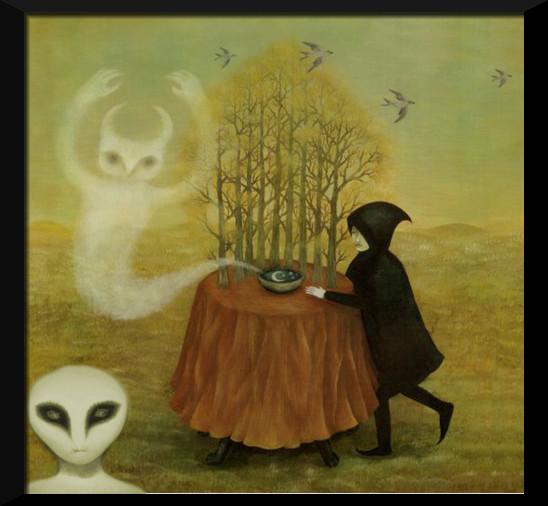 art-future-demon-kathleen-lolley-owl-painting-Favim.com-173315