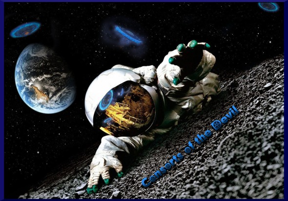 astronaut-on-the-moon.-space-print-poster-canvas.-sizes-a3-a2-a1-1553-p1