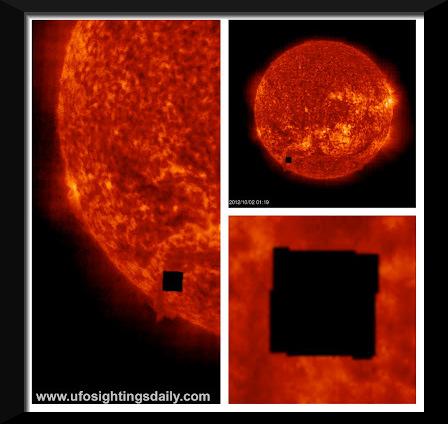 cube-in-sun-solstice-3