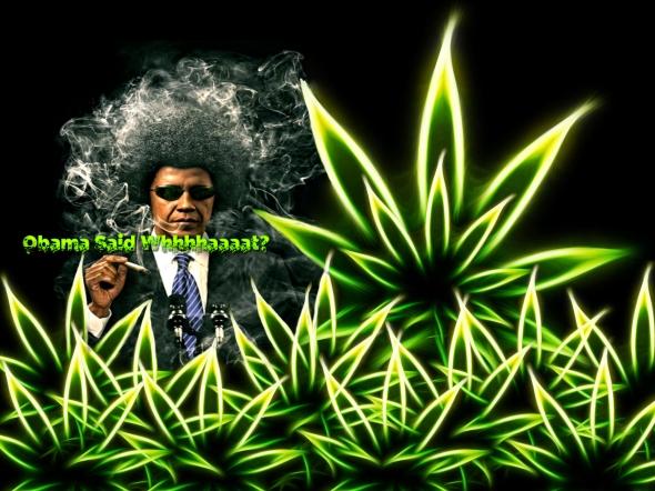 Decriminalize-marijuana-possession