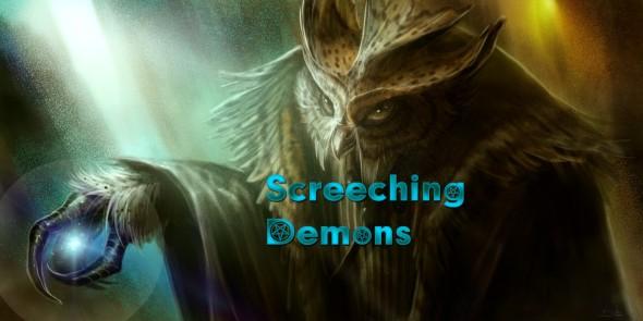 demonfd
