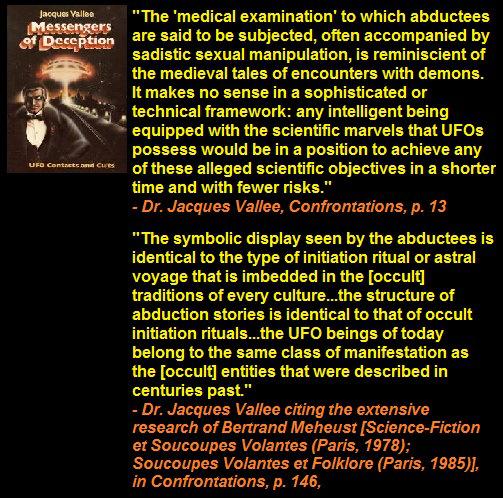 demonic_alien_agenda2-jacques_vallee