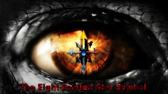 Dragon-Eye-fantasy-35238946-1920-1080