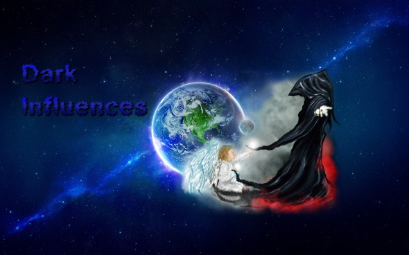 Earth-1260