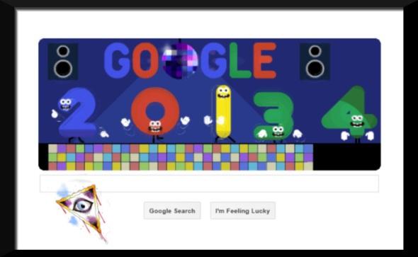 googlenye