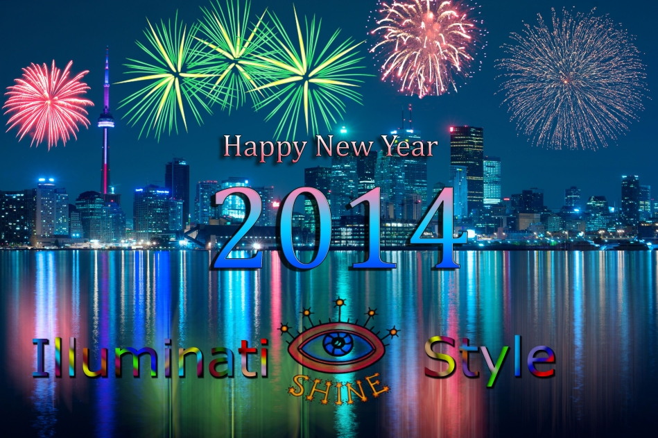Happy-New-Year-2014-Free-Wallpaper
