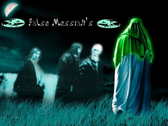 hazrate_mahdi_aj_by_HamidSHS