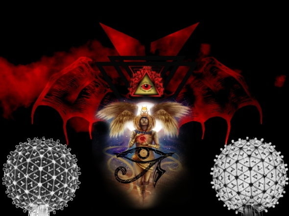 illuminati_dajjal_2014_by_ionicon-d6ur1xy