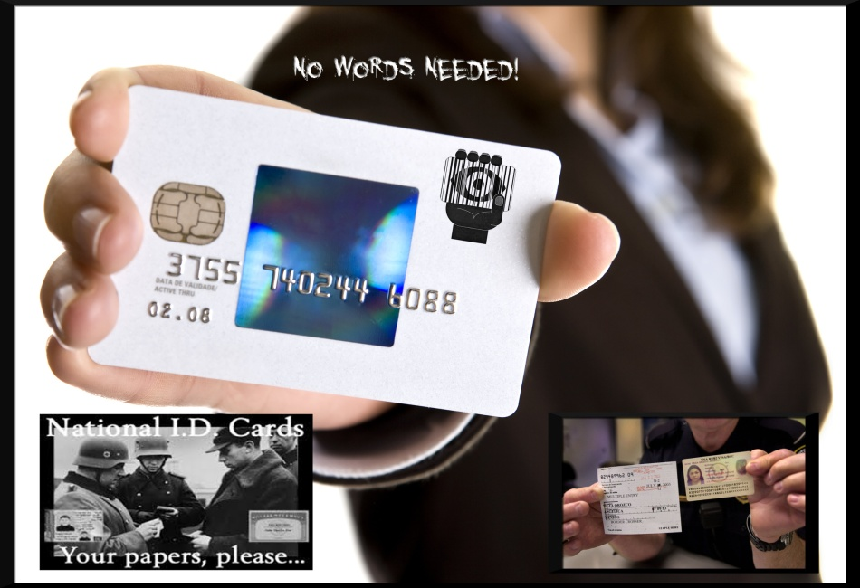 businesswoman showing visa credit card - credit card number and date are false
