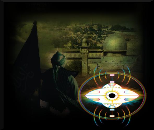 imam_mahdi_and_al_aqsa_mosque_by_tabarsi-d6fjc8s