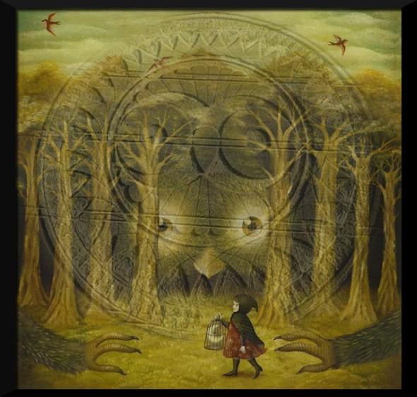 Kathleen-Lolley-Moon-ritual