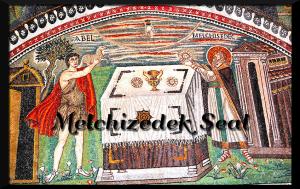 melchizedek-seal-san-vitale2