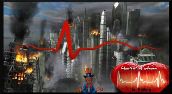 Metropolis_(MK_vs._DC_Universe)