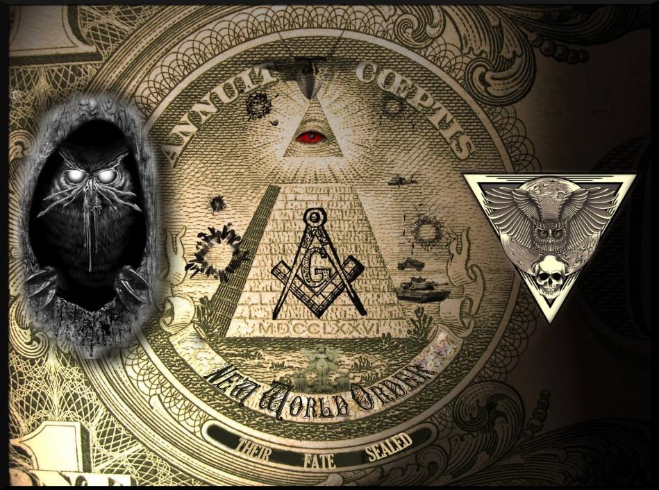money-illuminati-1920x1440-wallpaper-889845