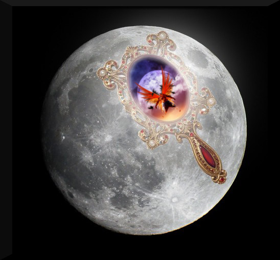 moon_mirror