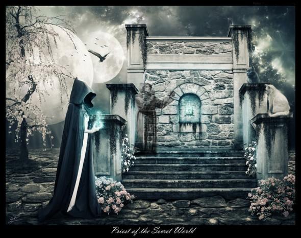priest_of_the_secret_world