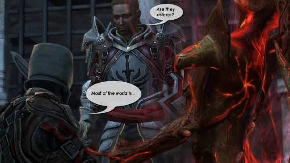 sarcastic_templar_by_mediocrememory-d45xqo2