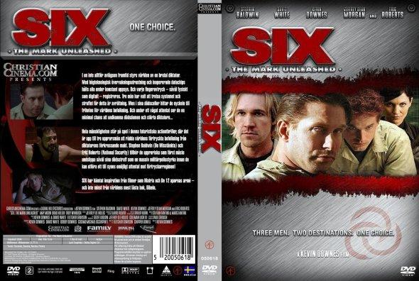 Six_The_Mark_Unleashed_Swedish_custom-[cdcovers_cc]-front