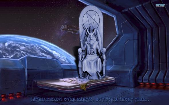 spaceship-girl-in-a-fantasy-386079