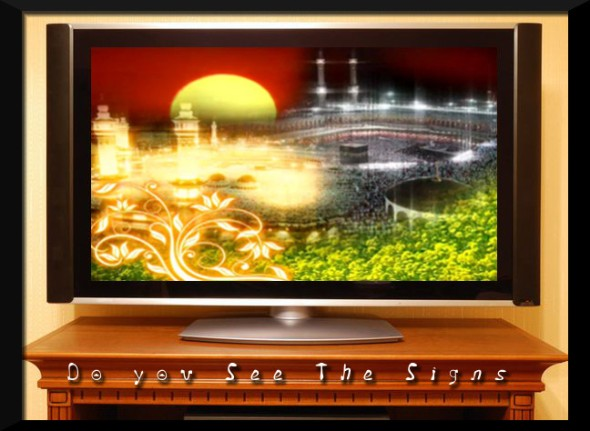 television_17512_600x450