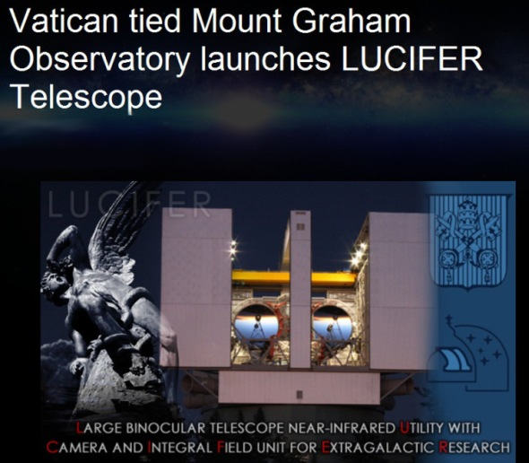 vatican_tied_mount_graham_observatory_launches_lucifer_telescope