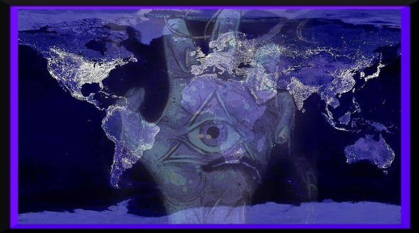 VIDEO_EARTH_AT_NIGH_363137a