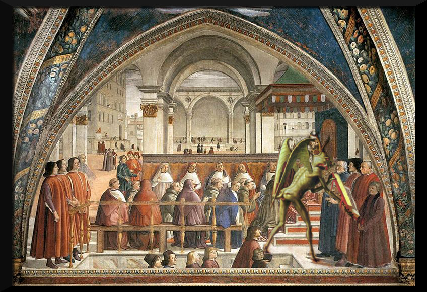 800px-Cappella_Sassetti_Confirmation_of_the_Franciscan_Rule_2