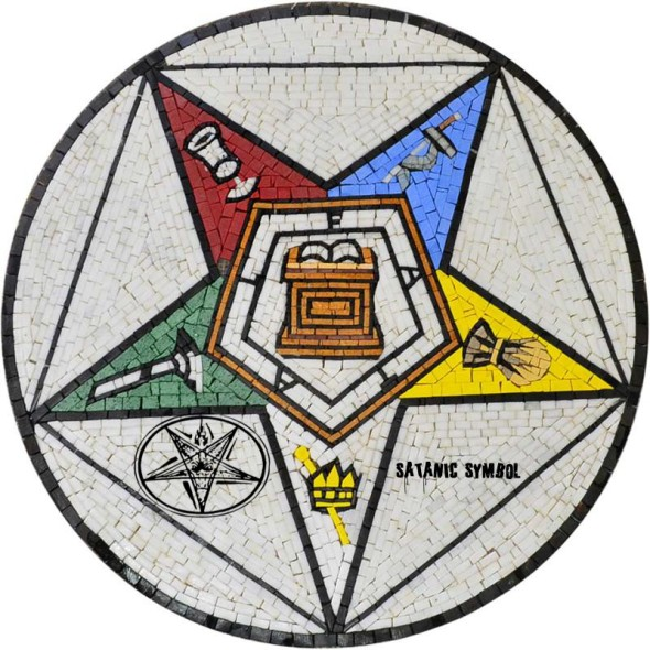 custom-medallion-mosaic-of-the-masonic-eastern-star-bigger-mc015