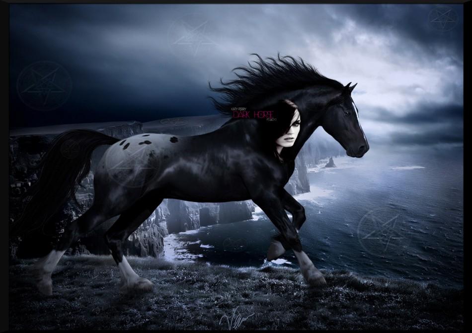 dark-horse-1790