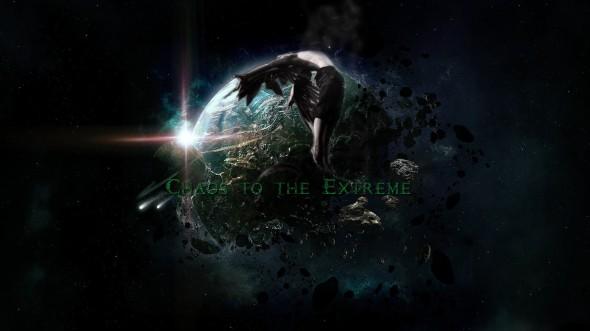 destruction-of-a-planet