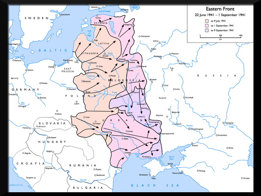 Eastern_Front_1941-06_to_1941-09