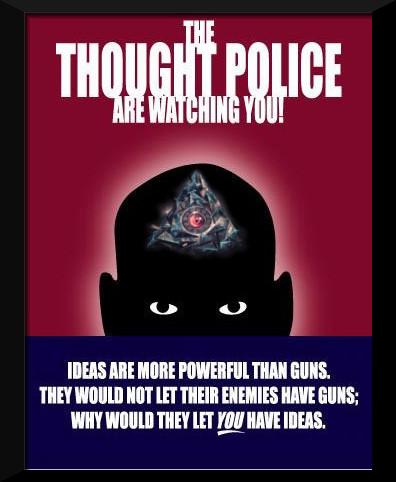 einrad-friendburst-thought-police