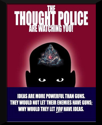 einrad-friendburst-thought-police