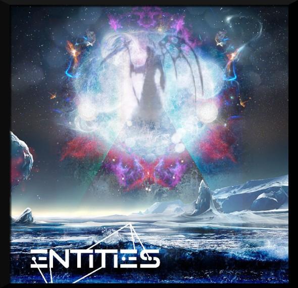 entities (2)