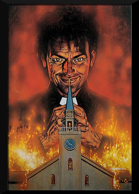 evil-pastor