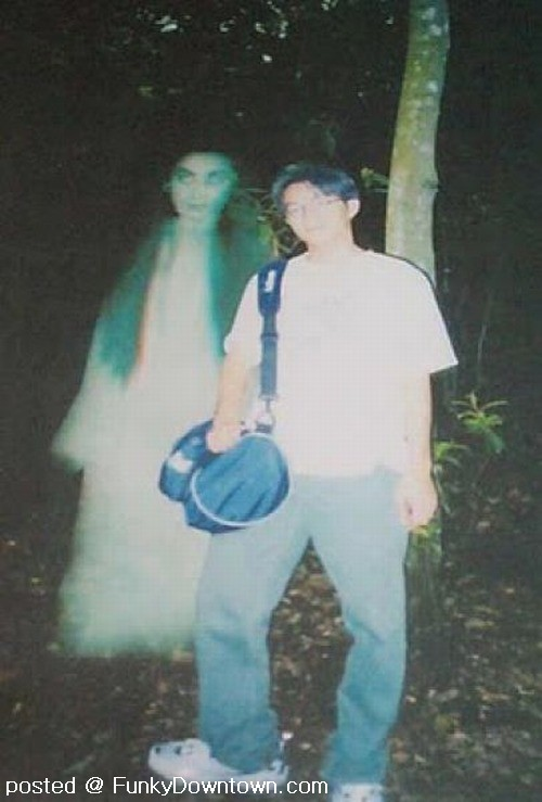famous-real-ghost-photos-34