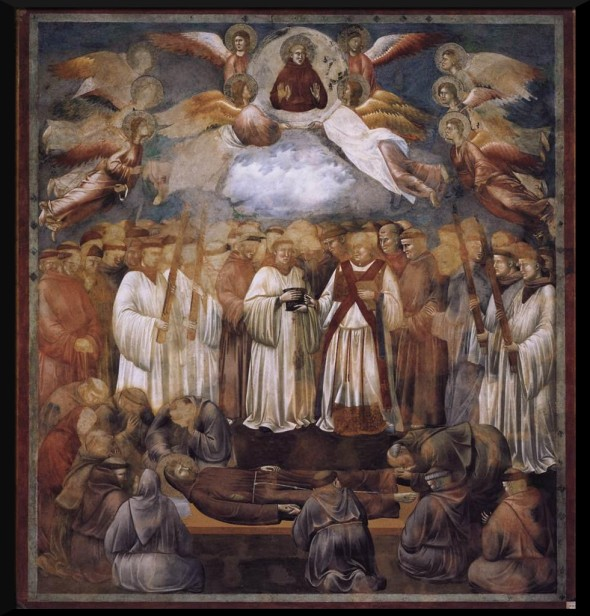 Giotto_di_Bondone_-_Legend_of_St_Francis_-_20._Death_and_Ascension_of_St_Francis_-_WGA09146