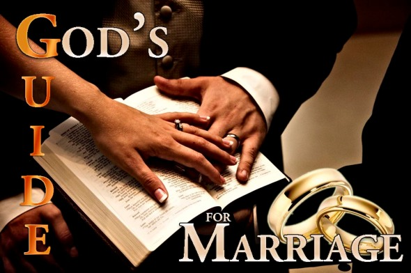 gods-guide-for-marriage