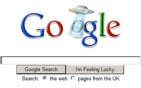 google-ufo_1475854c