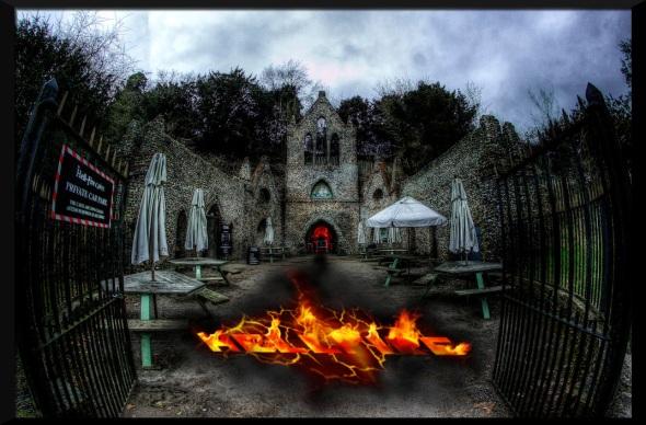 hellfire Caves-7
