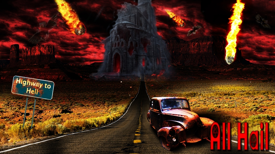 highway_to_hell_by_paulie_svk-d325tuf
