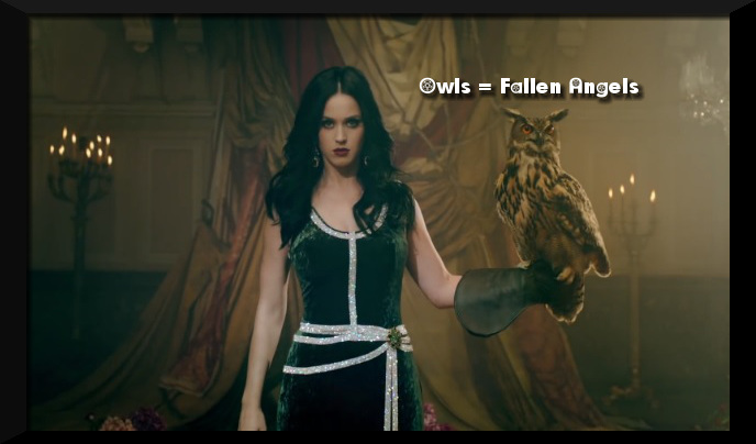 IlluminatiWatcherDotCom-Katy-Perry-Unconditionally-Moloch-Owl