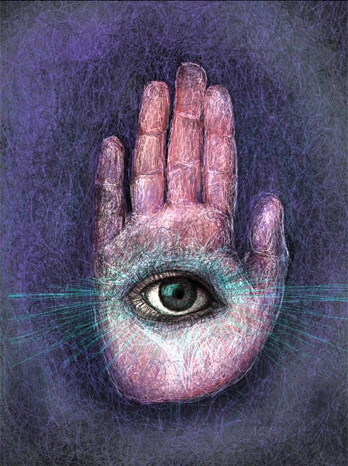 johndilworth_eye-hand